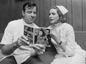 Ingrid_Bergman_with_Walter_Matthau_Cactus_Flower_1969